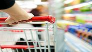 西安市社区周边购物调查报告发布,无人小店为何光顾者少?