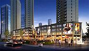 国际公寓 才是城市精英玩家的终极选择