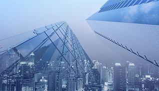 浦东张江挂牌91亿地块 或是上海今年新的总价地王