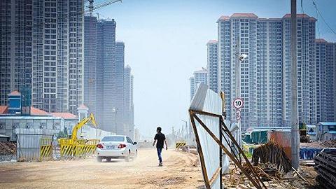 國務院:地方專項債資金不得用于土儲和房地產相關領域