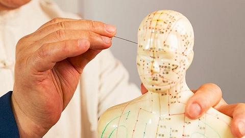 国家中医针灸临床医学研究中心在津启动