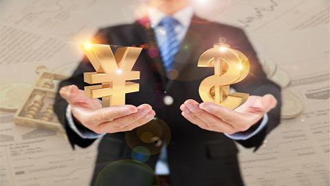 山东省财政创新基金运作模式,精准支持新旧动能转换重点项目