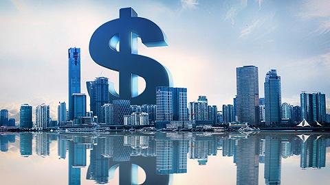 华明装备拟投资3.2亿元在遵义建生产基地