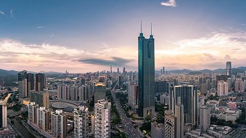 阳光城公布首期股权激励名单 朱荣斌获375万份可行权数量