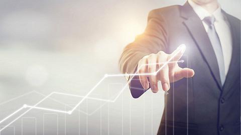 华润置地前8月销售额1533.9亿元 同比增长13.9%