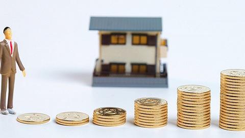 财政部:前8月全国税收收入同比下降0.1%