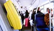 西安公交发布企业社会责任报告,手机支付出行使用量全国第三