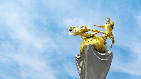 天津市啟動第46屆世界技能大賽選手選拔工作