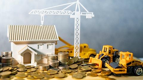 雄安商務服務中心項目用地將公開出讓 建面達89萬平米