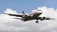 航空项目集中签约落户,天津港保税区加速产业聚集