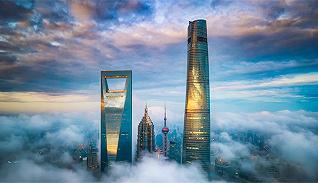上海又一降價宅地出讓  大華集團底價21.88億元競得