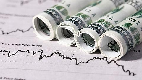 地產融資收緊 開發商借錢有些難