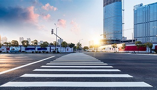 上海浦東新區71.37億元掛牌1宗商辦文體租賃綜合地塊