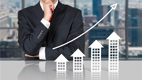 前9月全国商品房销售额增长7.1%