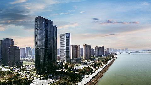 杭州近50亿挂牌5宗地块 总占地13.19万平