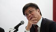 孙宏斌捐赠10亿,助力母校清华大学教育科研事业