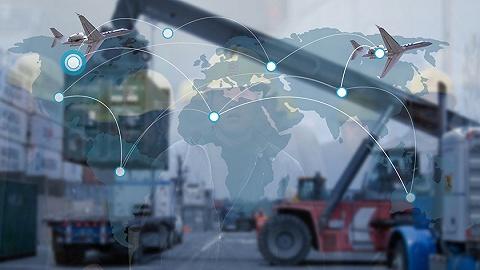 山东三季度新开工454个重大项目,潍坊占86项数量居首