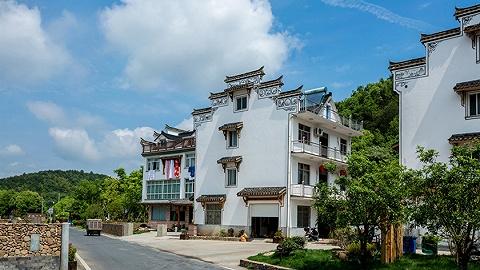 """有""""升""""有""""降"""",潍坊调整特色小镇创建和培育对象"""