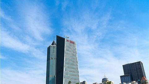新城淮北、汉中吾悦广场开业 年内目标开业22座