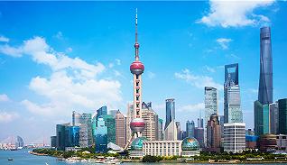 上海嘉定一宅地出让  融侨以底价4.8亿竞得