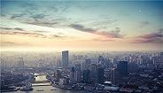 """央行下半年5次定调房地产融资""""因城施策""""及避免工具化口径不变"""