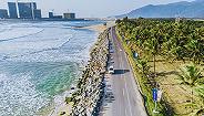 商务部等18部门联合发文,支持并促进海南贸易创新发展