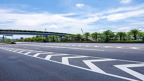 海南明年起免费换发IC卡道路运输证,12月9日海口将试点
