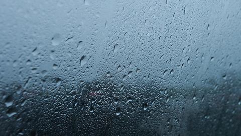 海南省气象局发布寒冷四级预警