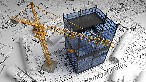 威海2020年起试行建筑市场信用红黑榜