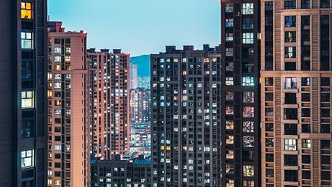九龙湖老盘时隔四年终领销许,南京还有哪些老盘值得等?