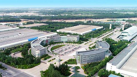 潍坊潍柴动力收购德国ARADEX,构建新能源动力产业链