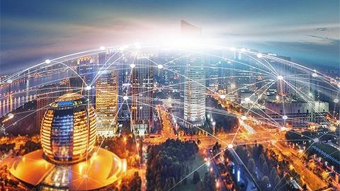 潍坊市会展行业协会成立,已吸收单位会员38家