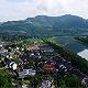 巴中 | 巴中3个县(区)部分乡镇行政区划调整获批