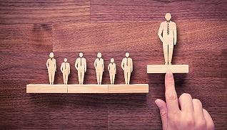 肖春和重回一线入职康桥 房企职业经理人未来面临巨大挑战