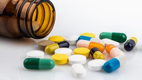 合理布局原料药产业,重庆23家药企业迁入各大工业园区