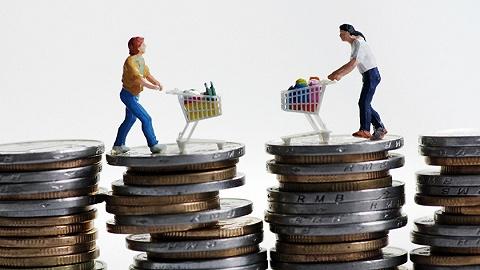 去年楼市运行平稳 专家预计今年新增房地产贷款占比将继续回落