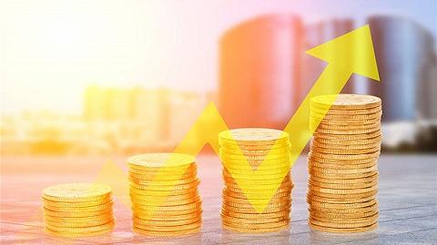 天津2019年发放个人住房贷款228.9亿 同比增长4.2%