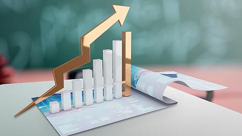道恩股份2019年净利预增30%-50%