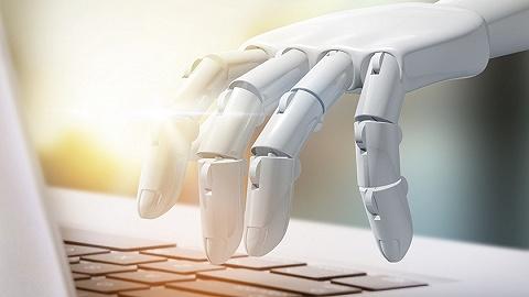 山东章鼓:合资设立机器人公司