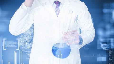 山东省委办公厅省政府办公厅印发通知:进一步加强疫情防控工作