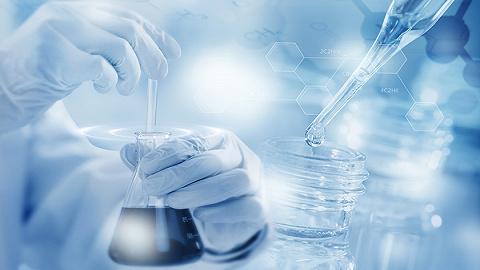 潍坊:新增1例新型冠状病毒感染的肺炎确诊病例