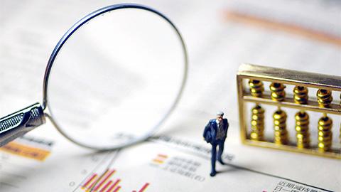 重慶出臺細則指導做好實體經濟金融服務