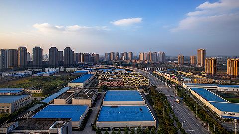有序推進復產復工,重慶市國資委派出38個工作組進駐國企