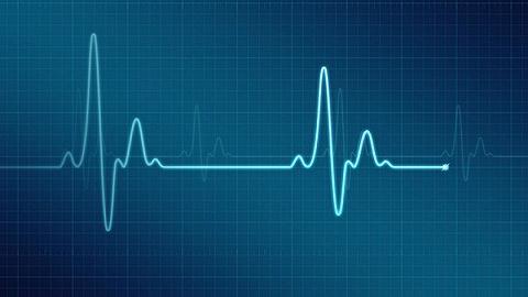 《天津市基本医疗保险条例》实施,加大欺诈骗保打击力度