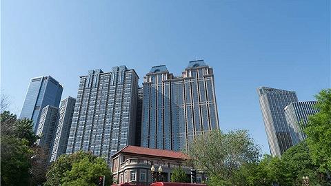 华侨城拟发行15亿元超短期融资券 用于子公司日常流动资金周转