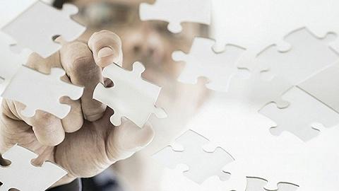 天津10家企业入选国家工信部2020年大数据产业发展试点示范项目名单