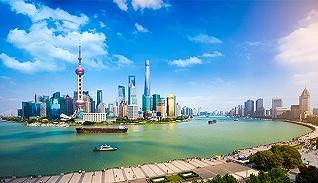 央行:上海2月份个人住房贷款同比少增45亿元