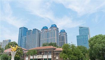"""天津市不动产登记局中心城区分局用速度与温度致敬最美""""逆行者"""""""