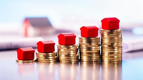西安:刚需、首改型购房者置业目标明确