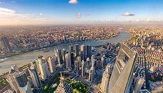 光明地产底价6.6亿摘得上海崇明一宗商住地
